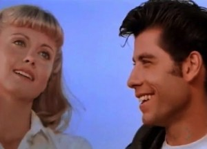 Grease-Summer-Nights