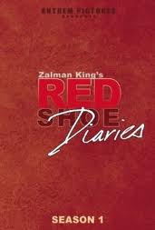 RED_SHOE_DIARIES