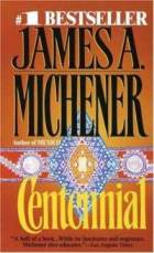 centennial-james-a-michener