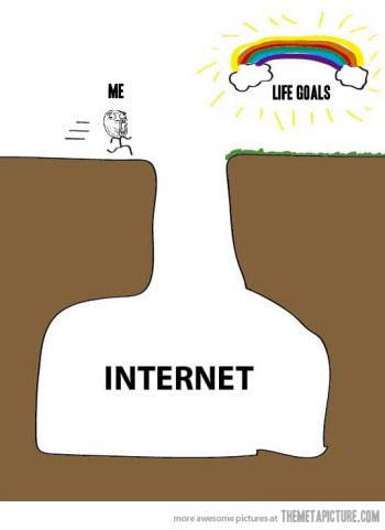funny-life-goals-internet