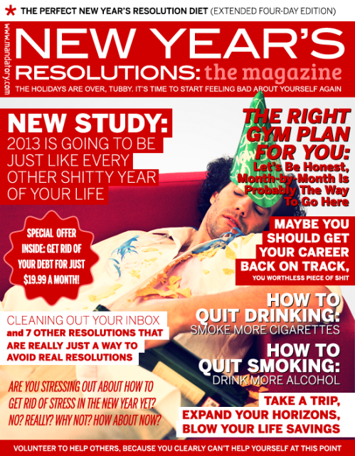 new-years-resolution-magazine