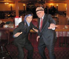 Warren-Buffett-ninja