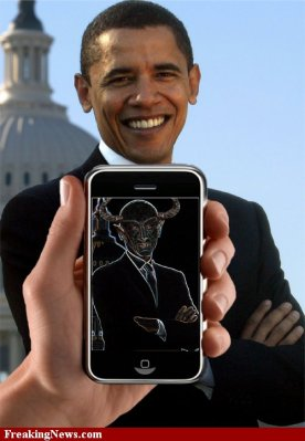 Barack-Obama-The-Antichrist