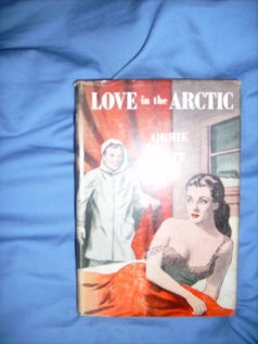 love-in-the-arctic