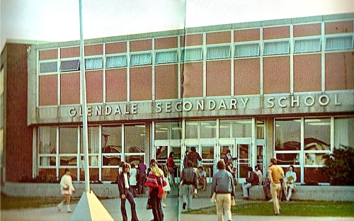 Glendale Secondary2