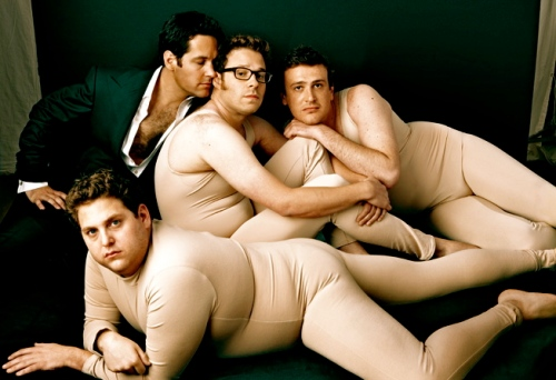 jonah_hill__paul_rudd__seth_rogen__jason_segel