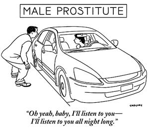 male_prostitute1