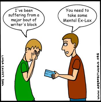 mental_exlax