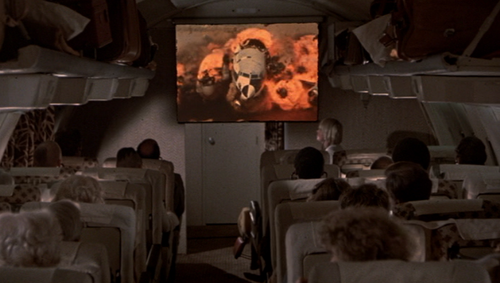 Airplane!_movie2