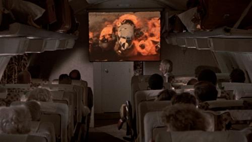 Airplane!_movie2