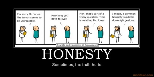 honesty-cartoon-honesty-tumor-cancer-funny-lol-demotivational-poster-1206471526.png