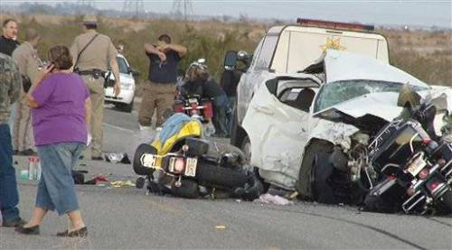 motorcycle-accidents
