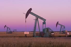Oil-jack