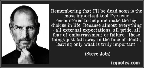 Remembering-that-i-ll-be-dead-soonsteve-jobs