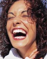 laughing-woman