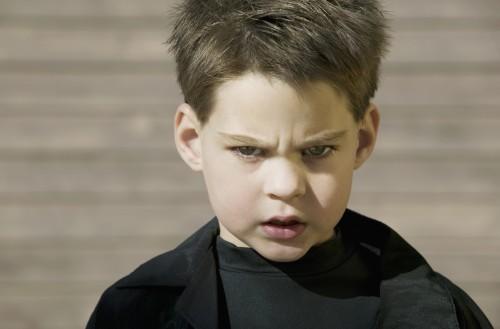 boy-with-attitude