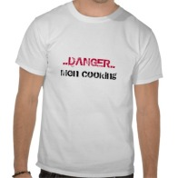 danger_men_cooking_