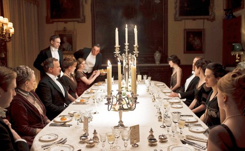 downton_table