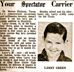 LARRY SPEC CARRIER TIFF