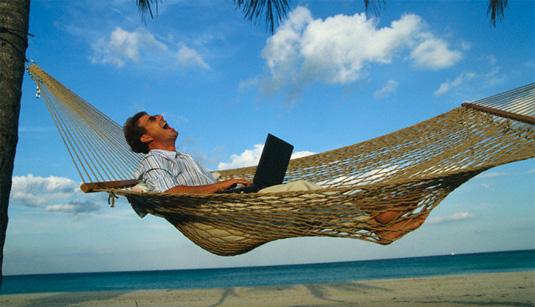 4-hour-workweek