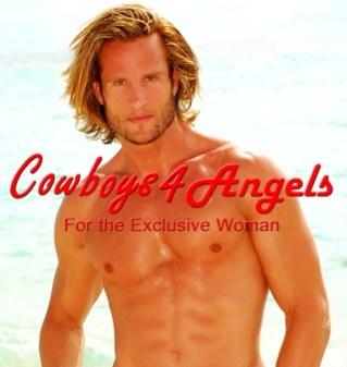 Cowboy4angel