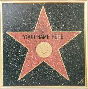 fame-star