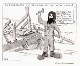 jesus_carpenter