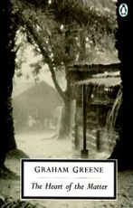 grahamgreene