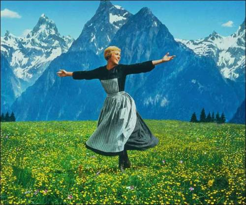 julie-andrews-the-sound-of-music