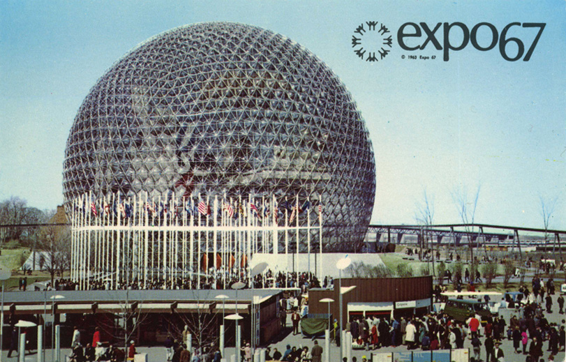 Expo_67_Pavilion_of United_States_PC_004