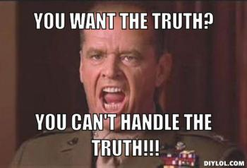 Jack Nicholson-you-cant-handle-the-truth