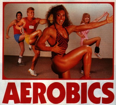 Aerobics1980