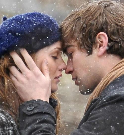 first kiss 2