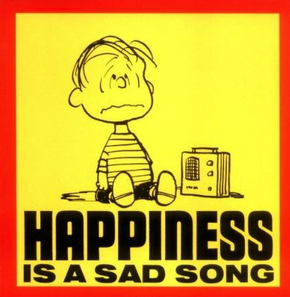happiness-is-a-sad-song