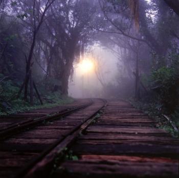 melancholy-tracks
