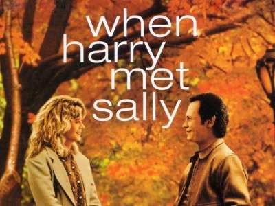 when-harry-met-