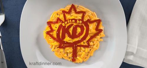 Gourmet KD