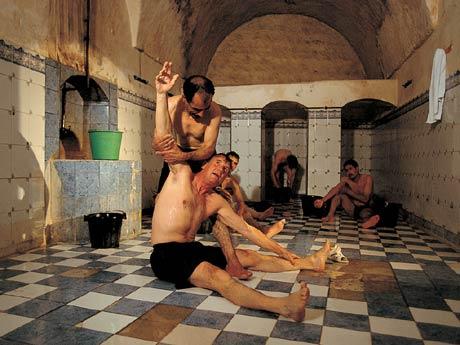 Hotel marrakech prostitutes 15 Places