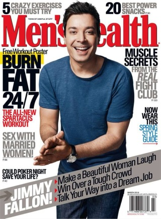 mens-health-march-2014-1