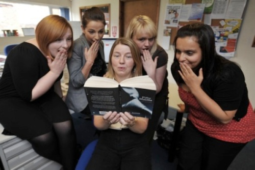 women-reading-fifty-shades-of-grey