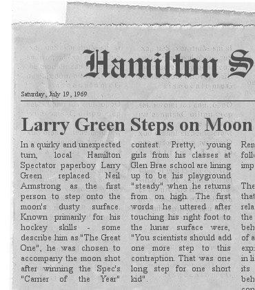 Spectator newspaper-2