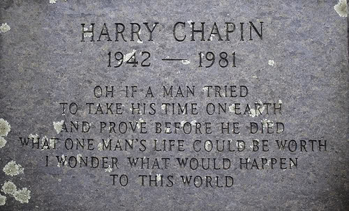HarryChapin