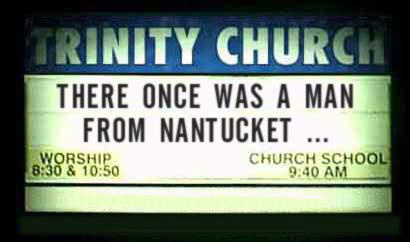 churchsign-nantucket