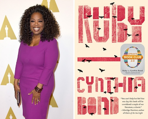 oprah-ruby-cynthia-bond