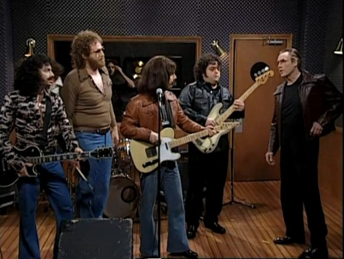 more-cowbell