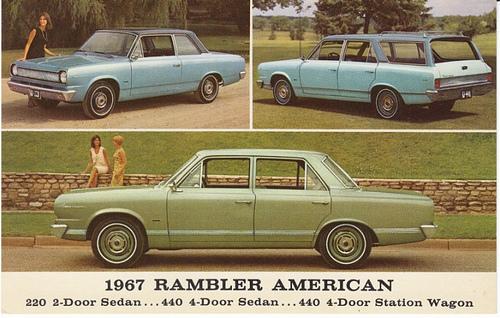 1967-rambler-american