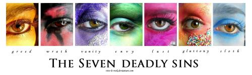 the_seven_deadly_sins