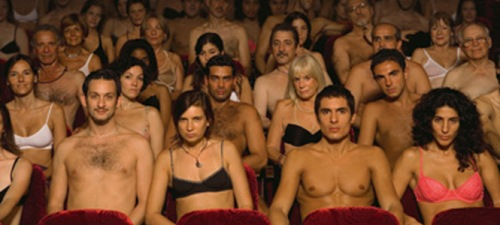 audience-underwear