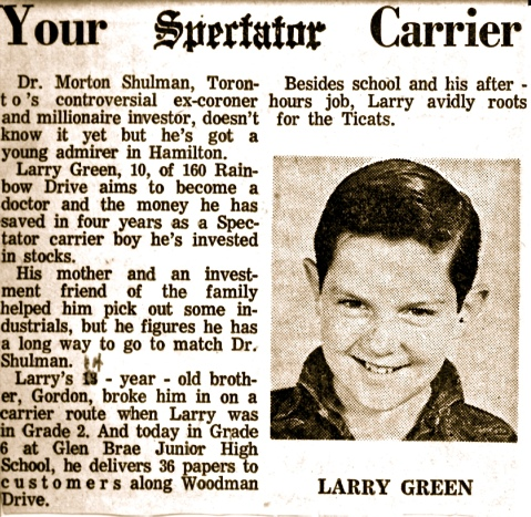 larry-spec-carrier-tiff