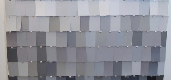 50 Shades Of Grey Man On The Fringe: shades of grey interior paint